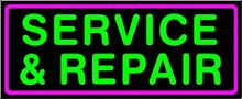 Mower/Chainsaw Repairs & Service - FREE blades with Mower Service Sunbury Hume Area Preview