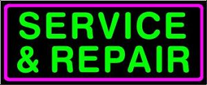 Chainsaw & Lawn Mower Repair / Service Sunbury Hume Area Preview
