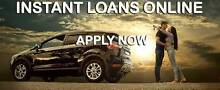 INSTANT LOANS ONLINE + FINANCE + CHEAP RATES + ABN + WORKING Worongary Gold Coast City Preview