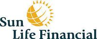 Sun Life Financial - Ottawa Capital Centre