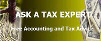 Need An Affordable Accountant? FREE Consultation! 514 712-3851