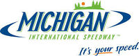 Nascar Race June 14th Michigan