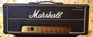 modded marshall head