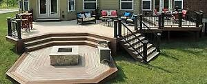 Free consultation and Estimate for General Contractor works...