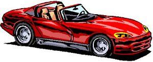 Recherche auto de moins de 1000$