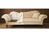 Professional upholsterer required - part time - upholstery tailor