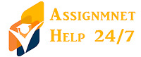 Assignment Help Available for All Subjects
