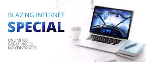 SUPER SPECIAL EXTREMEVIP $50/M  470 CHANNELS INTERNET$50