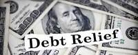 SOLUTIONS FOR DEBT MANAGEMENT; CONSOLIDATE NOW!