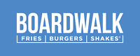 10% Discount on Combo - (Boardwalk West Springs only)