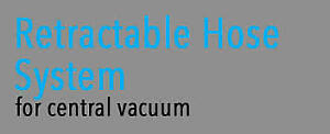 Central Vacuum Repair/Installation