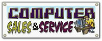 DropZone Computer Sales /Repair Fast \Honest\Friendly Service