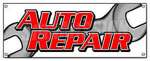 DO YOU NEED quality car repairs??