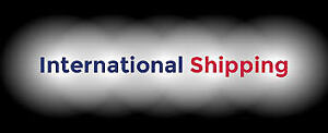 Courier services to India and Worldwide(Import/Export)