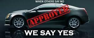 YES PLAN FINANCIAL FAST AND EASY TITLE LOANS AND CAR LOANS Edmonton Edmonton Area image 7