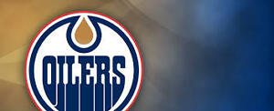 2 Tickets to the Oilers/Leafs Nov29 Game,FACE VALUE! Edmonton Edmonton Area image 1
