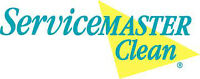 ServiceMaster Clean - Full Time & Part Time Janitorial Cleaners