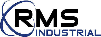 RMS INDUSTRIAL