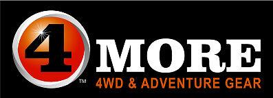 4more4wdandadventuregear