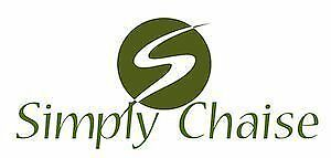 Simply.Chaise