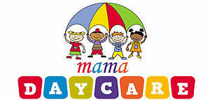 Mama daycare West Island Greater Montréal image 1