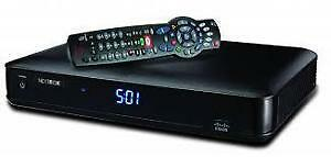 ROGERS, NextboxTM 3.0 HD PVR FOR SALE