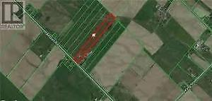 14365 Airport Rd, Caledon ON - 10 Acres - Airport & King