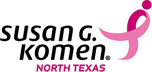 Susan G. Komen for the Cure North Texas