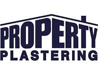 Plastering,Skimming,Rendering,Plasterboarding,Handyman,Decorating