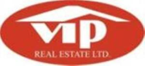 REAL ESTATE COMPANY FOR SALE