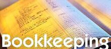 Accounting and Bookkeeping Services ..Cheap Melbourne CBD Melbourne City Preview