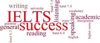 Need to Pass IELTS WALK IN for free assessment test