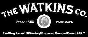 Watkins Spices and Home