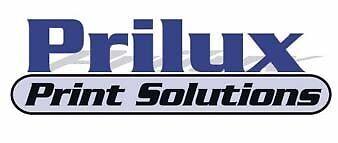 Prilux Print Solutions