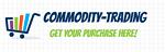 ingcommoditytrading