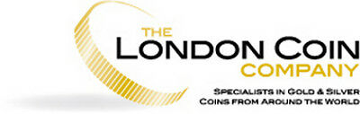 The London Coin Company