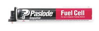 Paslode 816000 Framing Tool Fuel Cellpk2