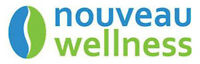Part-Time RMT for Wellness Clinic