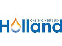 CCN1 AND MET 1 GAS ENGINEERS REQUIRED