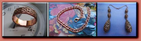 ilovecopperjewelry