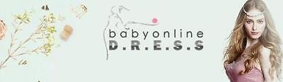 babyonline-design