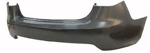 Forte 2010-2013 Brand New Body Panels / Parts @ Brown's Auto Sup