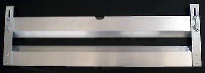 Quoin Cutter Plastering Hand Tools Plaster Adjustable