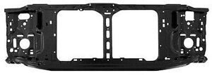Brand New Replacement Panels For Your Car / Truck & SUV London Ontario image 4