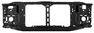 RADIATOR SUPPORT ASSEMBLY 2002 CHEVY S10
