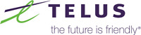 TELUS - Cloud Big Data Support Opportunity-Montreal
