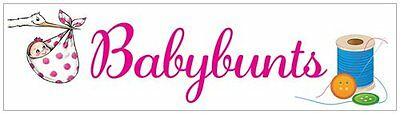Babybunts