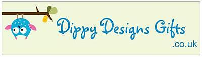Dippy Designs Gifts