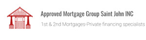 FREE MORTGAGE ADVICE-1ST & 2ND MORTGAGES-PRIVATE FINANCING