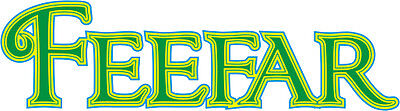 FeeFar